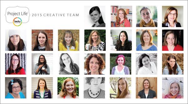 ProjectlifeCreativeTeam2015